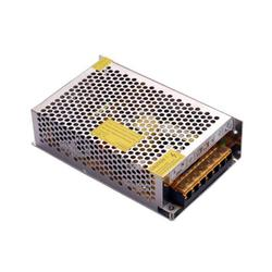高频开关电源厂家、天桥区开关电源、沃尔电子图片