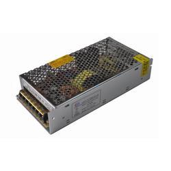 沃尔电子(图)_3kw变频电源_变频电源图片