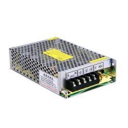 开关电源模块,12v开关电源模块,沃尔电子图片
