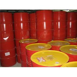 河北省壳牌润滑油总代理、壳牌润滑油总代理、壳牌润滑油图片