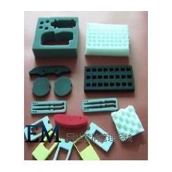 专业模切冲型、模切冲型、坤盛包装(查看)图片
