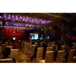 北京古玩拍卖,古玩拍卖交易中心,北京古玩拍卖鉴定图片