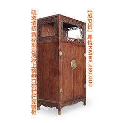 铜器鉴定、铜器鉴定会、字画拍卖会图片