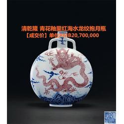 三明瓷器鑒定公司-贛州哪里可以鑒定古玩-盤錦瓷器鑒定公司圖片