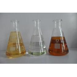 江苏橡胶操作油研发、江苏橡胶操作油、昆山升恒化学材料(查看)图片