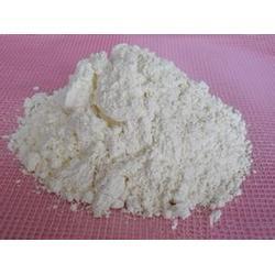 橡胶促进剂报价,昆山升恒化学材料(在线咨询),橡胶促进剂图片