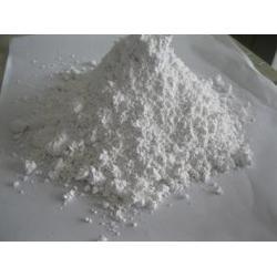 石英粉品牌、石英粉、昆山升恒化学材料(查看)图片