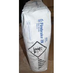 硼酸锌厂_昆山升恒化学材料(在线咨询)_硼酸锌厂图片
