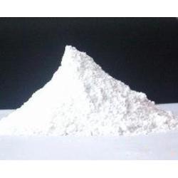 苏州滑石粉、苏州滑石粉生产、昆山升恒化学材料(优质商家)图片
