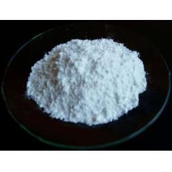 昆山升恒化学材料(图)、江苏氧化锌生产、江苏氧化锌图片