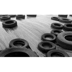 江苏橡胶硫化剂|江苏橡胶硫化剂|昆山升恒化学材料(优质商家)图片