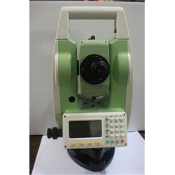 尼康全站仪报价-北京全站仪报价-地测测绘仪器图片