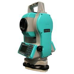 地测测绘仪器品质之选,测绘仪器校准单位,越秀测绘仪器图片