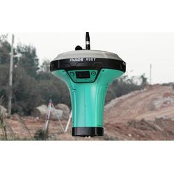 GNSS对中杆汽泡-江门GNSS-测绘仪器店(查看)图片