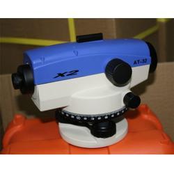 自动安平水准仪,自动安平水准仪,广州市地测测绘仪器图片