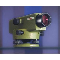 地测测绘仪器-数字水准仪多少钱一台-水准仪多少钱一台图片