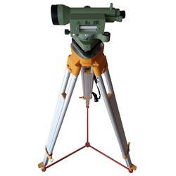 科力达高精度水准仪,清远高精度水准仪,地测测绘仪器品质之选图片