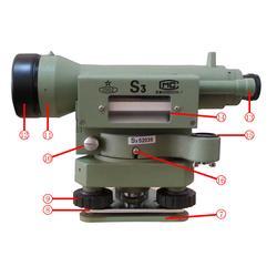自动安平水准仪供应商, 地测测绘仪器 ,天津自动安平水准仪图片