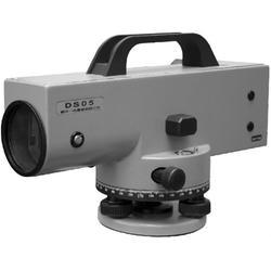 达州水准仪多少钱一台、广州市地测测绘仪器图片