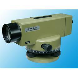 自动安平水准仪供应商,地测测绘仪器,自动安平水准仪图片