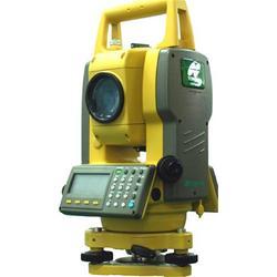 廊坊全站仪报价,地测测绘仪器,尼康全站仪报价图片