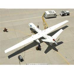 无人机_地测测绘仪器大量供应_大型民用无人机图片