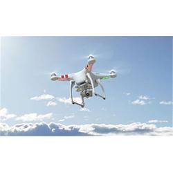 智能无人机-广州无人机-地测专业检定(查看)图片