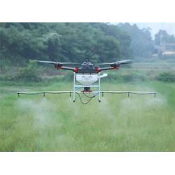 韶关无人机、地测测绘仪器大量供应、测绘无人机系统图片