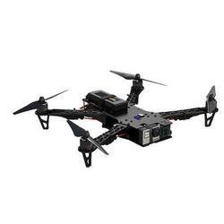 测量型无人机航测费用-天河无人机航测-地测专业维修(查看)图片
