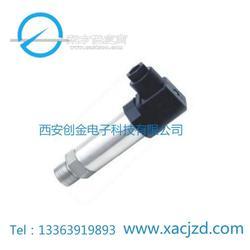 SP-822数显压力变送器 扩散硅传感器 高温压力变送器图片