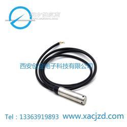 HR-LC2600缆式物位变送器图片