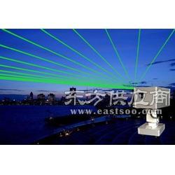 DB-WSLASER-G30W单绿地标激光灯-万圣光电科技在线咨询图片