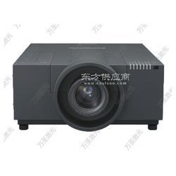 水幕电影16K高清投影机万圣激光水幕电影激光灯租赁激光灯销售图片