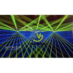 万圣光电供应大功率地标激光灯-高层建筑激光效果图-楼顶激光灯-广告激光灯-包含安装质保一年图片