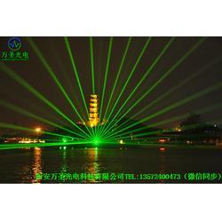 地標激光燈-激光燈生產廠家-萬圣激光在線咨詢多圖圖片