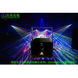 舞台激光灯-激光灯租赁-万圣激光在线咨询推荐厂家图片