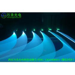 激光灯生产厂家-激光灯-万圣光电在线咨询(推荐厂家)图片