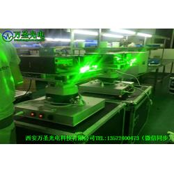 DB-WSLASER-G30W单绿地标激光灯-万圣激光图片