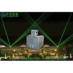WS-G-20W地标激光灯-激光地标-激光灯厂家图片