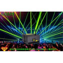 WS-RGB-10W舞台激光灯-广告激光灯-动画激光灯图片
