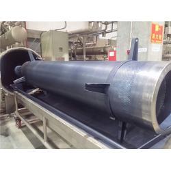 济源蒸发器清洗公司|元亨天地 |油库蒸发器清洗公司图片