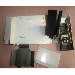 运丰绝缘材料厂家_防火阻燃PC绝缘片订做_越秀PC图片