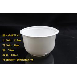 一次性打包面碗直销-诸城万瑞塑胶-南京一次性打包面碗图片
