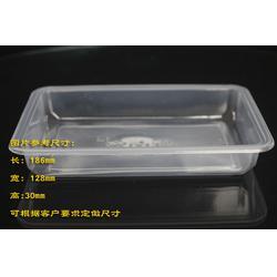 一次性冷鲜肉包装盒的分类-诸城万瑞塑胶图片