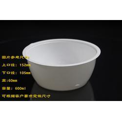 拉面碗塑料碗制造商_诸城万瑞塑胶公司图片