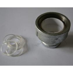 山西玛钢管件弯头-玛钢管件-山西鑫胜玛钢图片