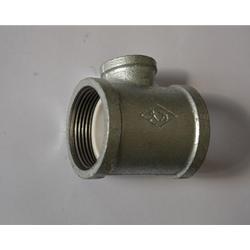 衬塑玛钢管件-衬塑玛钢-鑫胜玛钢(查看)图片