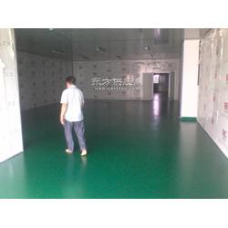 环氧树脂砂浆地板 体育场馆设施地坪漆图片