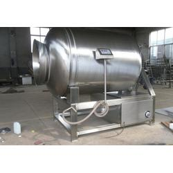 不锈钢滚肉机厂家常用指南