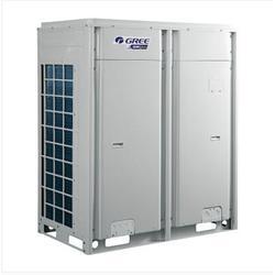 家用中央空调要多少钱 格力家用中央空调